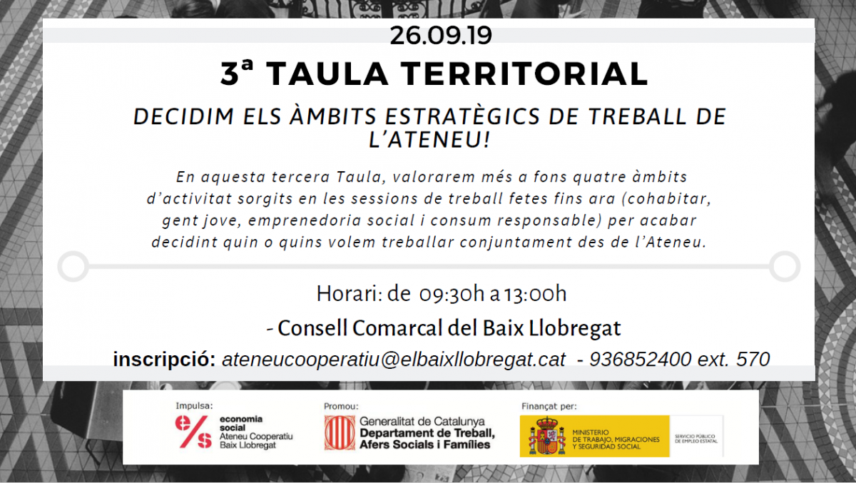 Cartell 3a taula territorial.png
