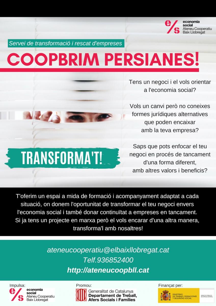 Coopbrim persianes.jpg