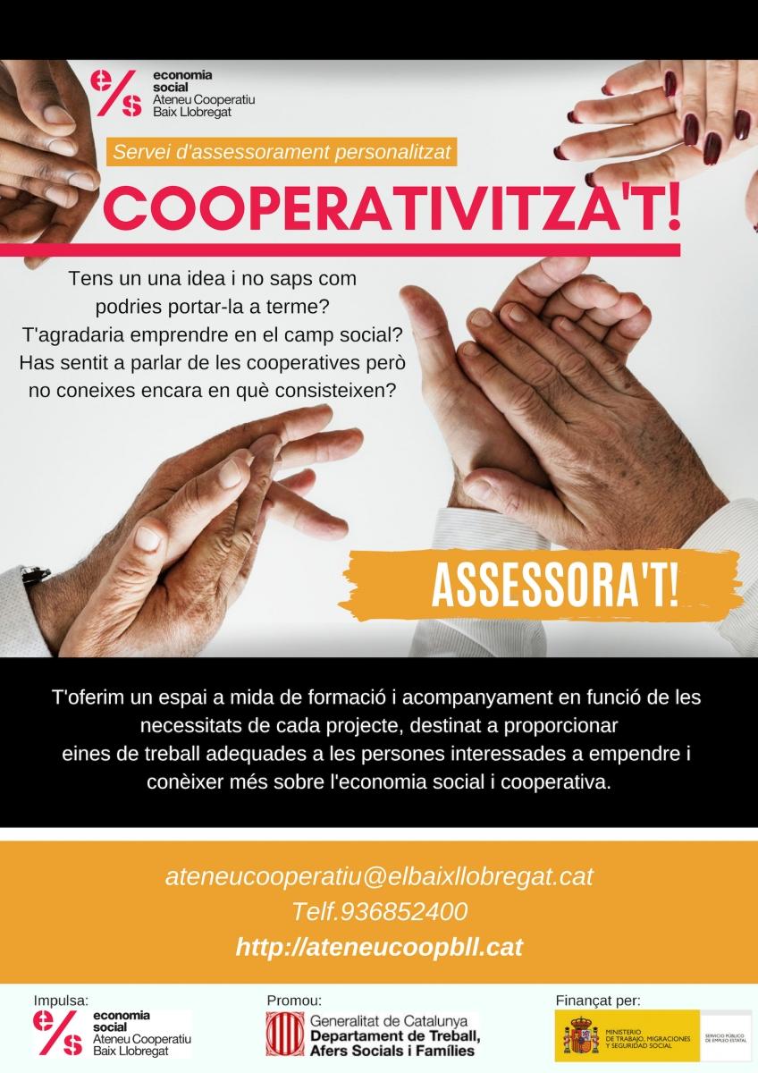 Cooperativitzat.jpg