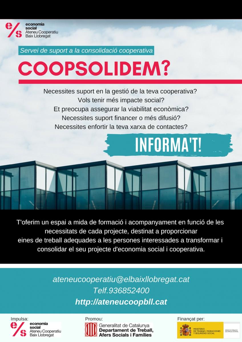 Coopsolidem.jpg