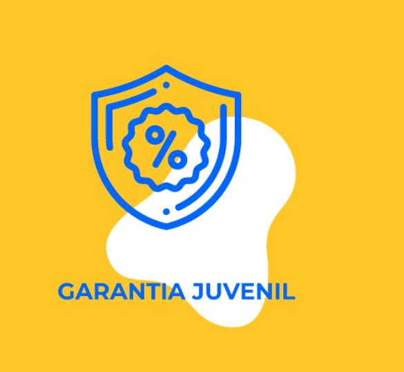 Garantia juvenil.PNG