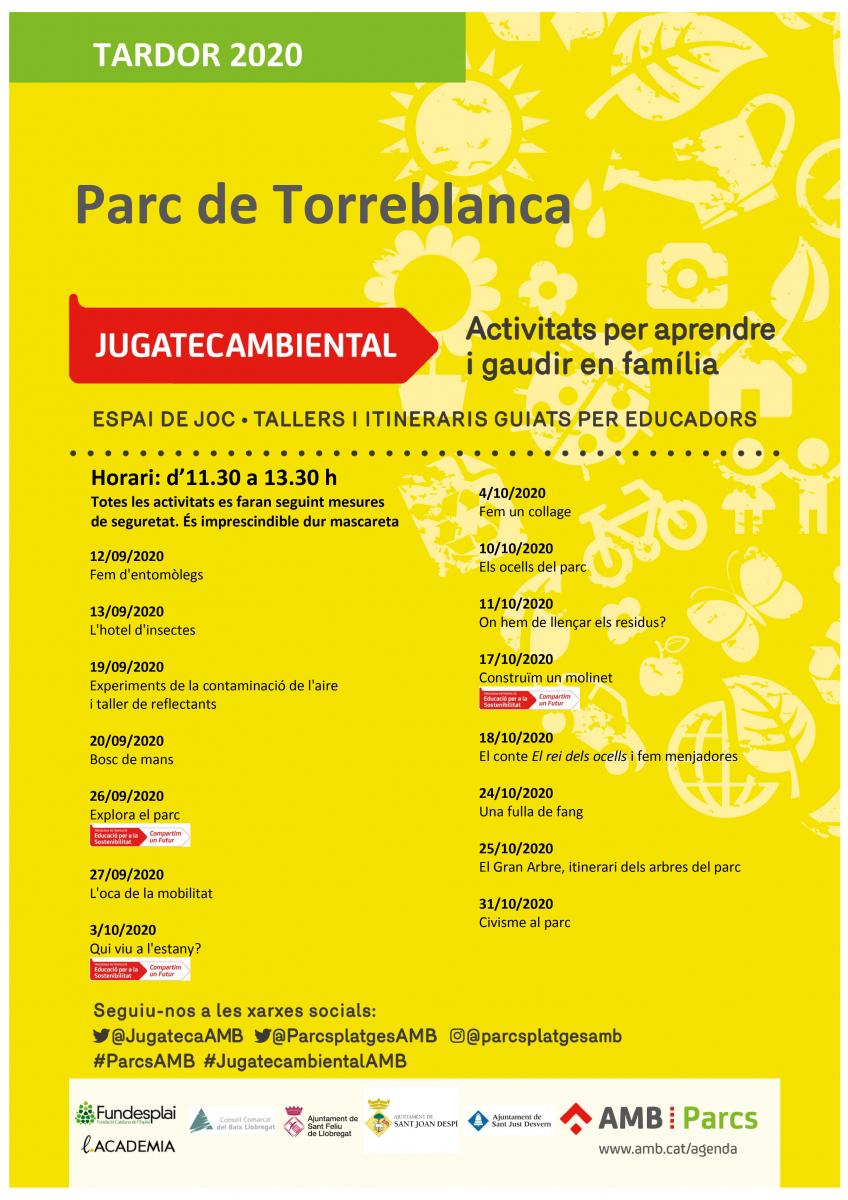 Jugateca_Torreblanca.jpg