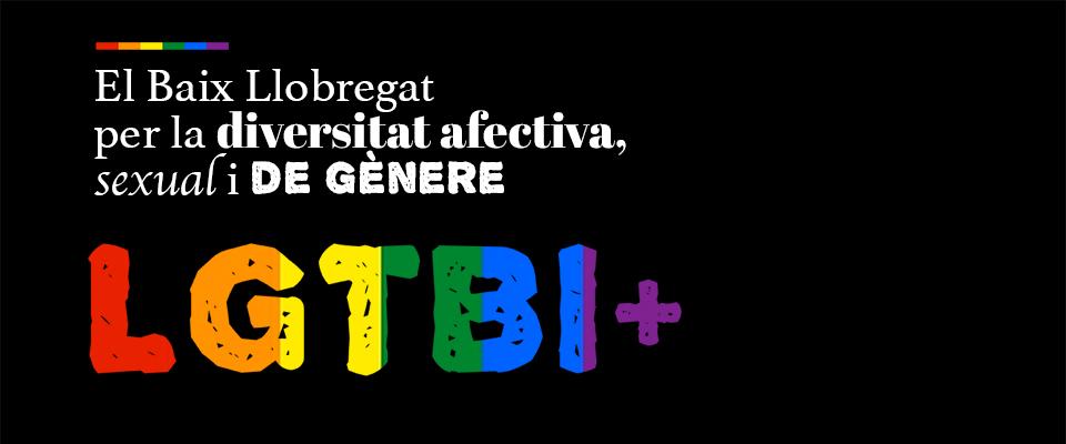 LGBTI_CARTEL 960X400.jpg