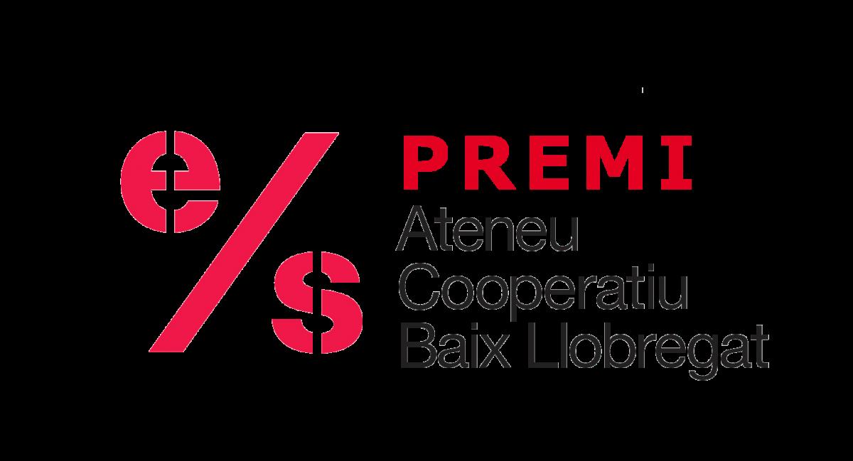 Logo Premi Ateneu2018.png