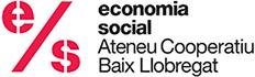 Logo_Ateneu_0.png