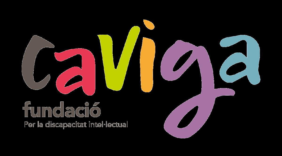 Logo_Caviga.png