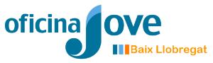 Logo_oficinajove_fonstransparent.png