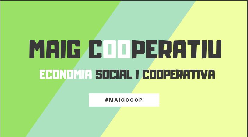 Maig_coop.png