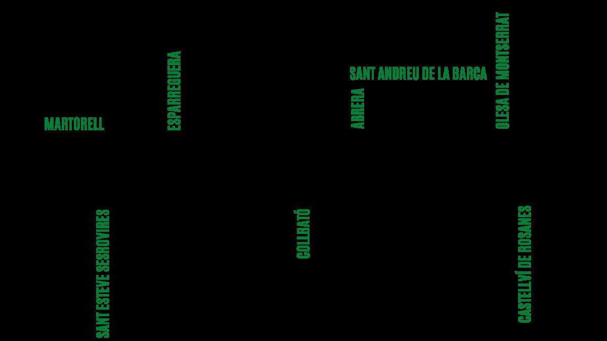 PACTE DEL BAIX LLOBREGATPER UN NOU IMPULS ECONÒMIC I SOCIAL(3).png