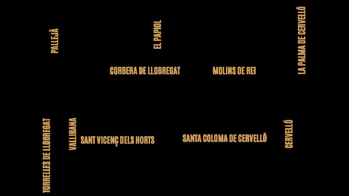 PACTE DEL BAIX LLOBREGATPER UN NOU IMPULS ECONÒMIC I SOCIAL(4).png