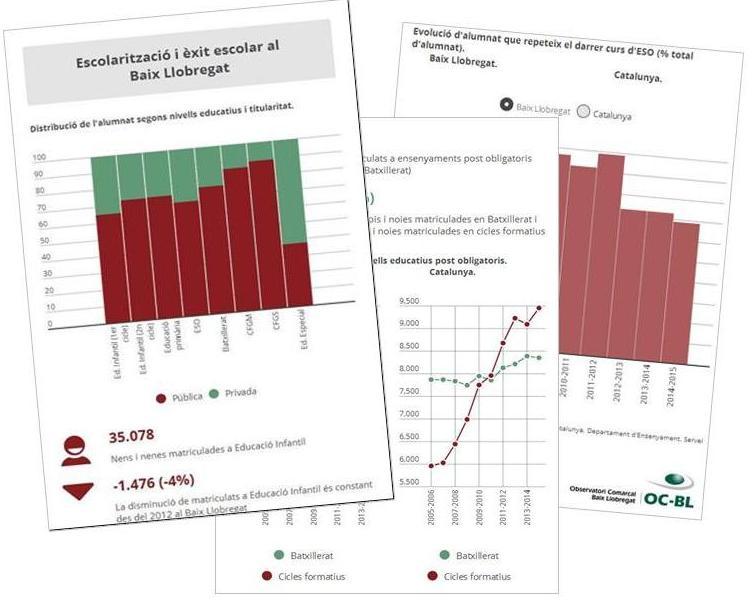 Slide_resultats_educatius.jpg