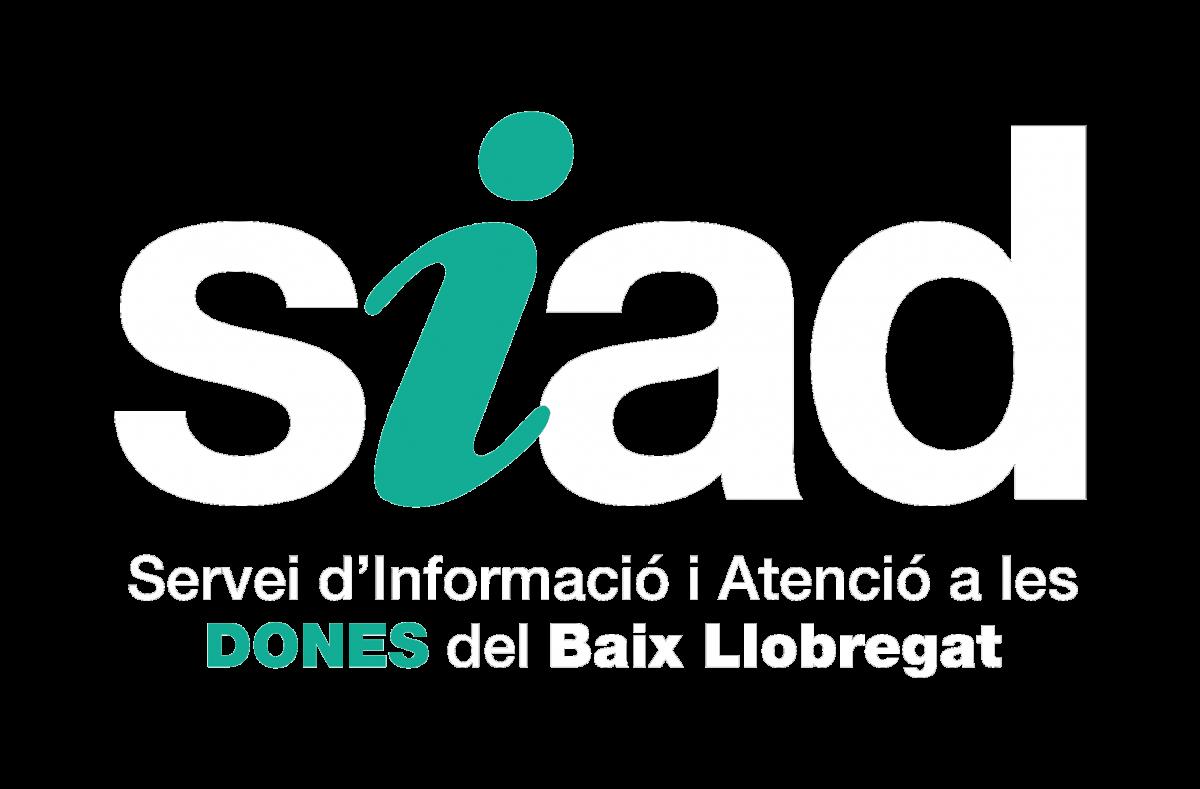 logo_blanc_siad_fonstransparent.png