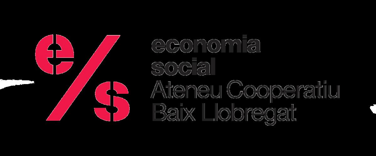 economia social Ateneu Cooperatiu Baix Llobregat hrt.png