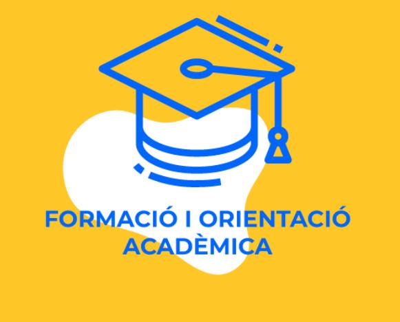 formació i orientació acadèmica.PNG