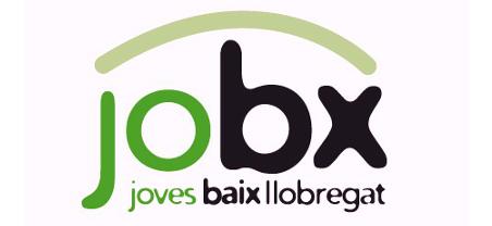 logo seap