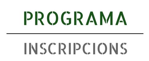 programaiinscripcions_0.png