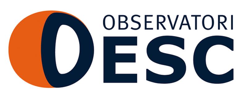 logo DESC.png