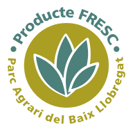 logo_producte_fresc.png