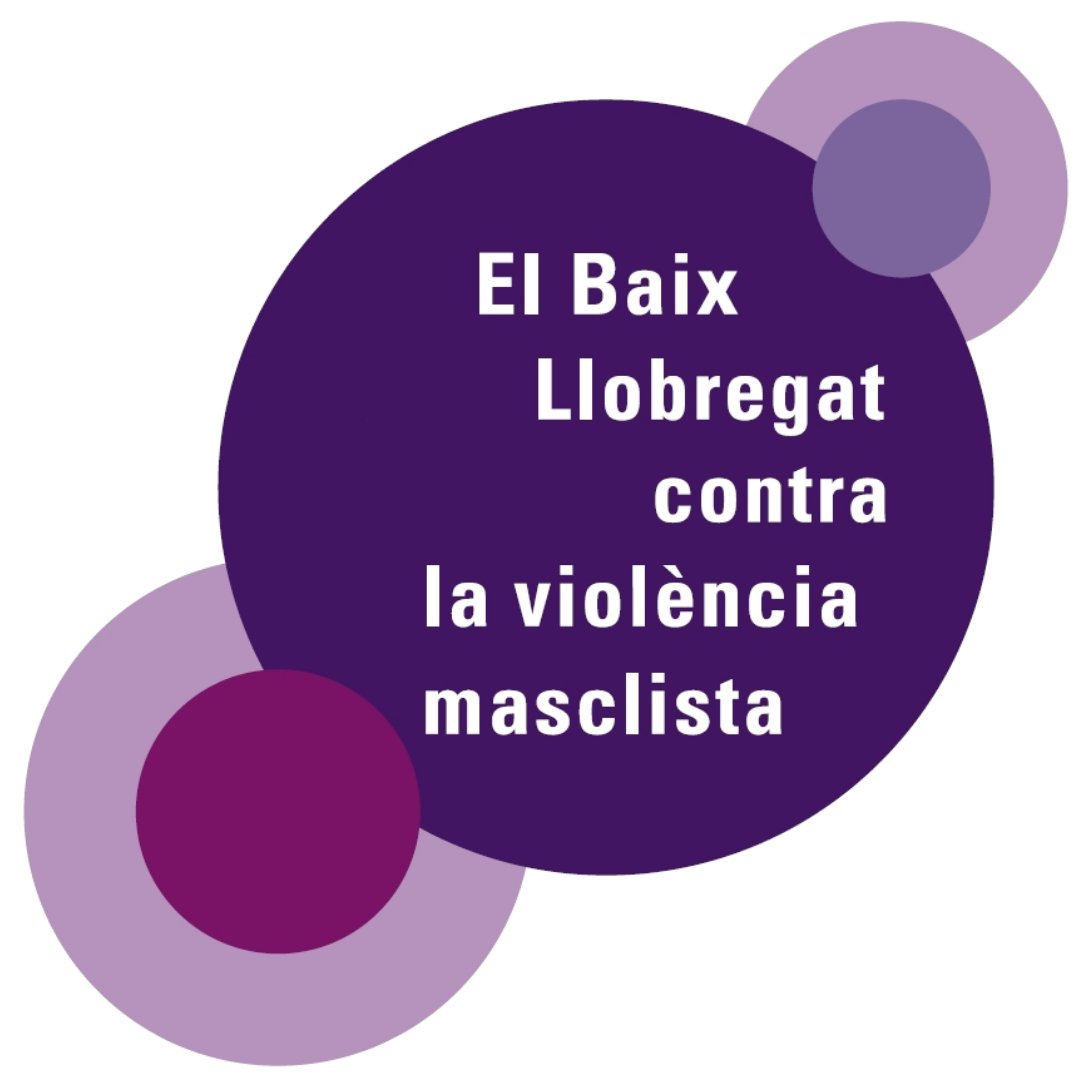 logo_violenciamasclista.png