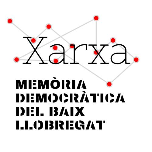 logo_xarxamemoriademocratica_fonstransparent.png