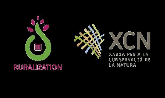 logos_xcn_ruralization.png