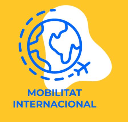mobilitat internacional.PNG
