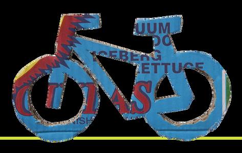 2019_baixcicletada_bici.png