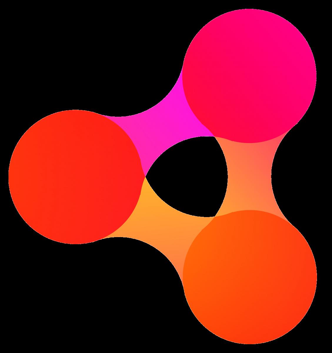 seap_img_logo.png
