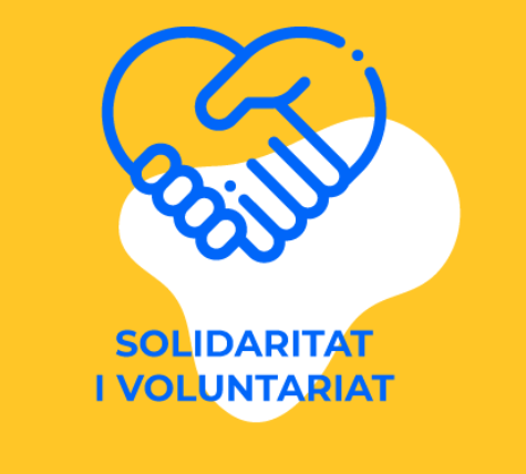 solidaritat i voluntariat.PNG