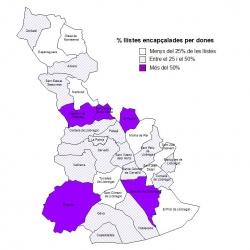 Imatge informe participació política (1) 2019