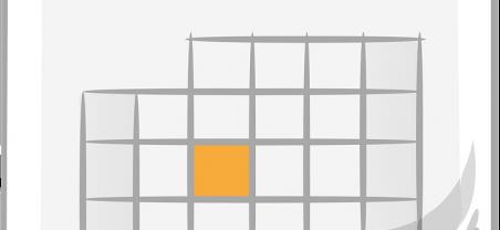 Calendari de publicacions de l'Observatori