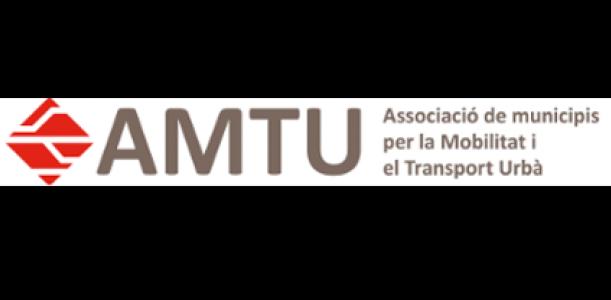 El Consell Comarcal Del Baix Llobregat Membre Del Nou