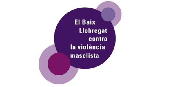 Imatge nota de premsa nota violència contra les dones 2017