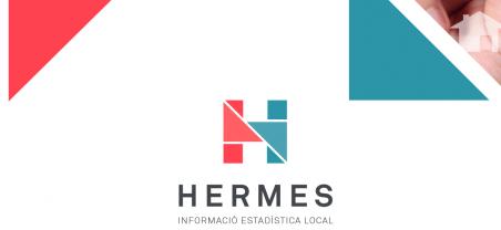 Imatge Hermes Diputació de Barcelona