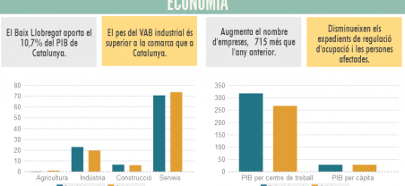 Imatge Informe socioeconòmic anual 2015