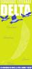 Imatge de la tercera edició del premi literari delta