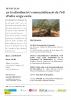 Programa jornada comercialització oli oliva