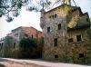 Casa del mestre i escola Francesc Berenguer 1911-1917
