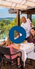 video estiu gastronomia.jpg