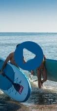 video estiu platja.jpg